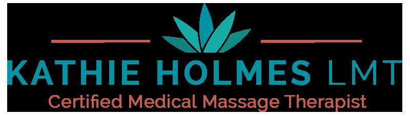 Therapeutic Massage, Reflexology and Craniosacral in Safford, AZ